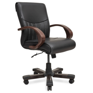Albeck Office Chair