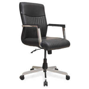 Ruden Office Chair