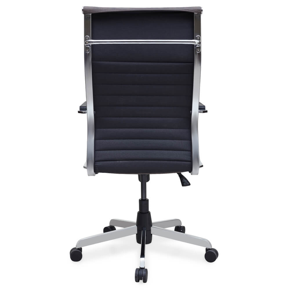 Lugo Office Chair