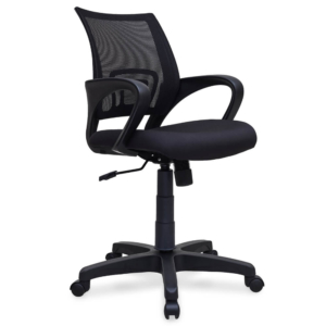 Apia Office Chair
