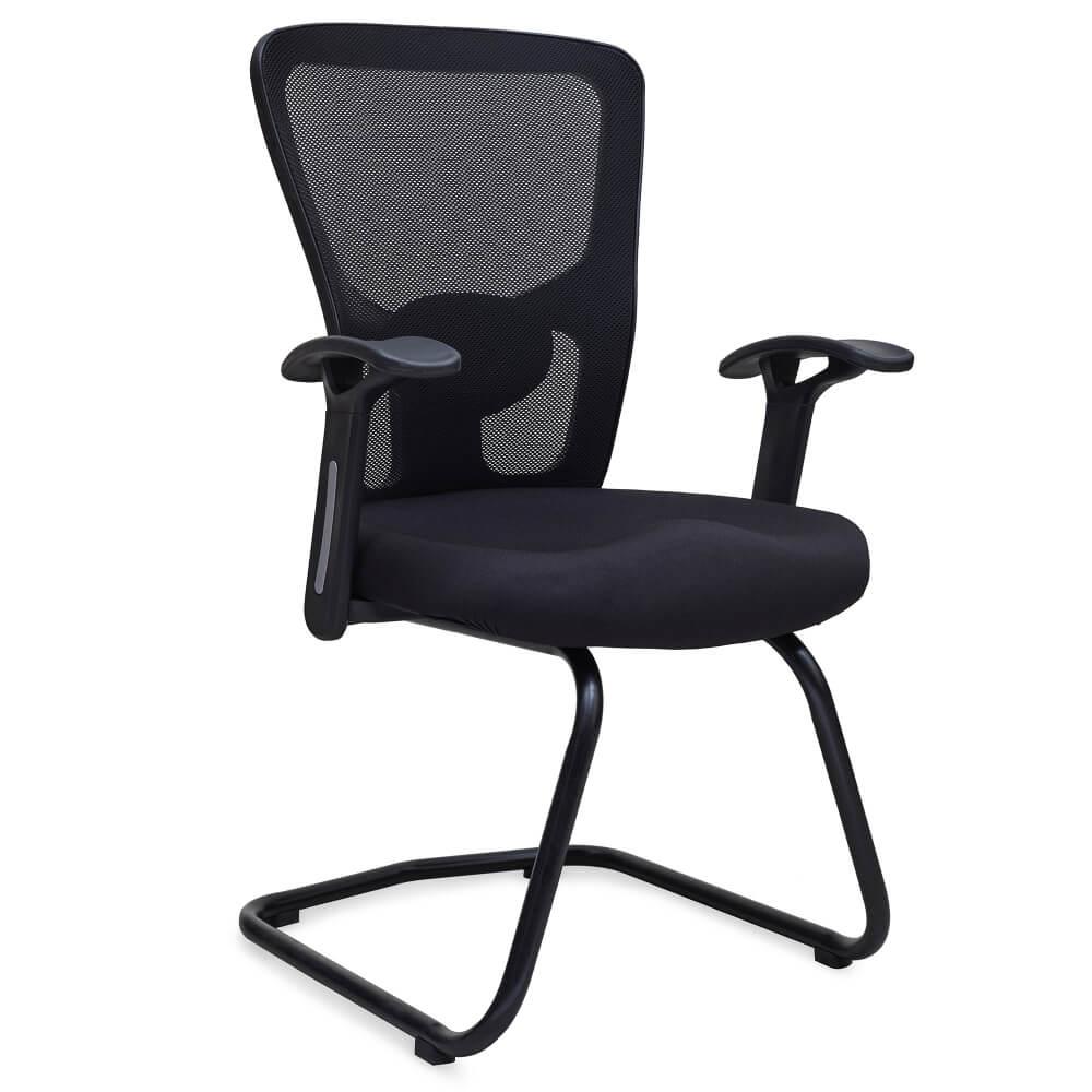 Lane Visitor Chair