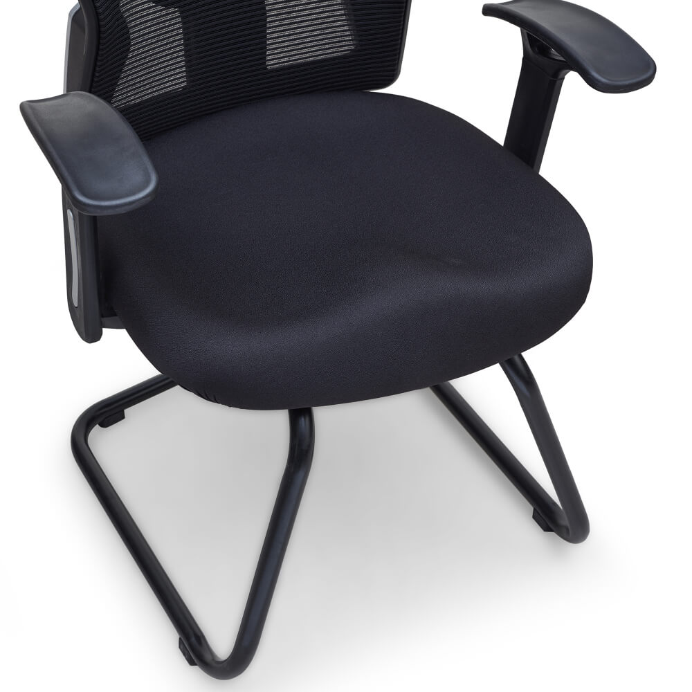 Tory VIsitor Chair