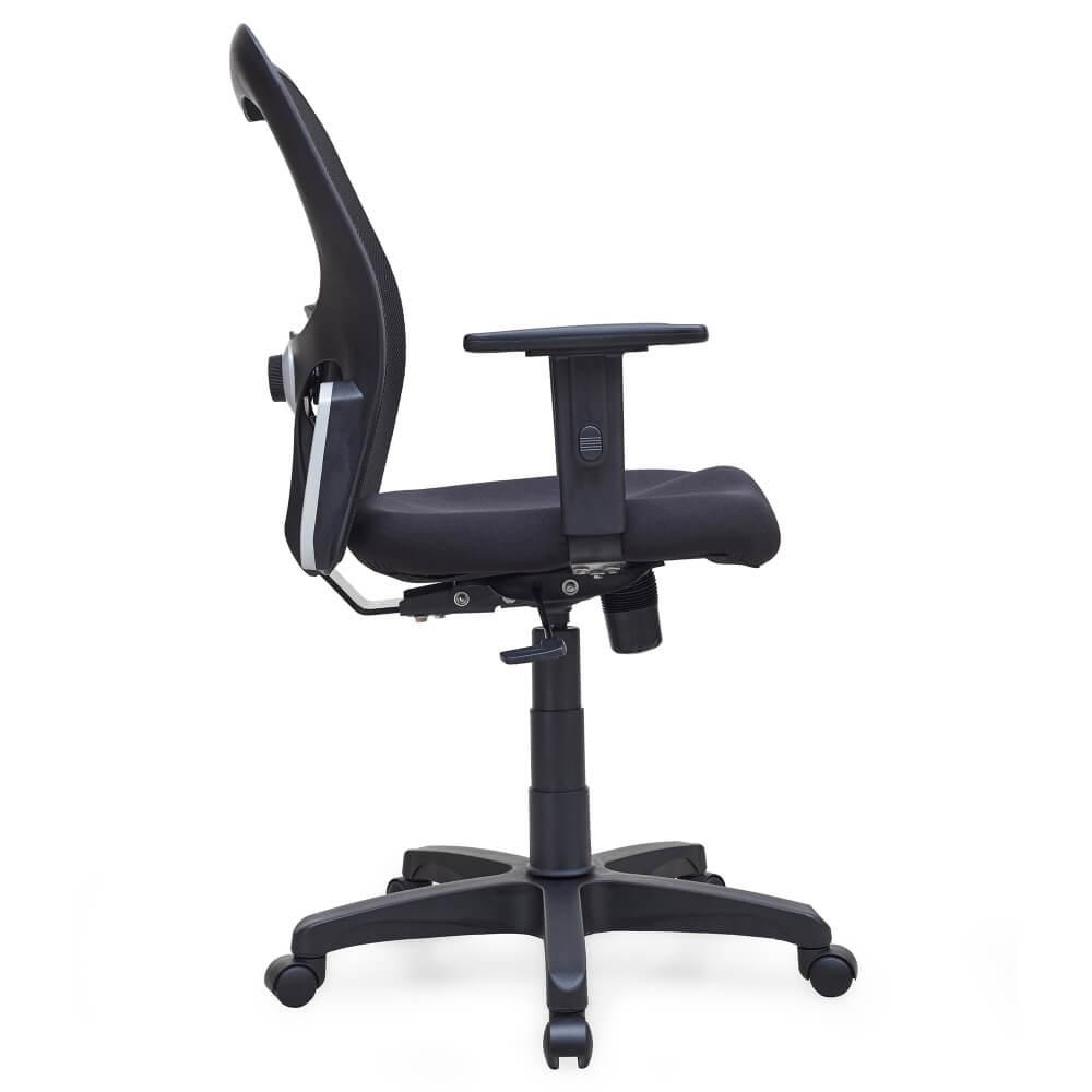 Greyson Office Chair