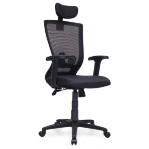 Astur Office Chair
