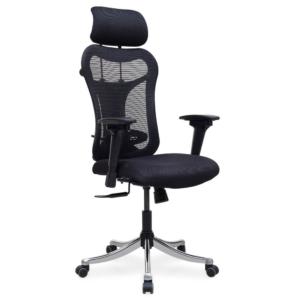 Alia Office Chair