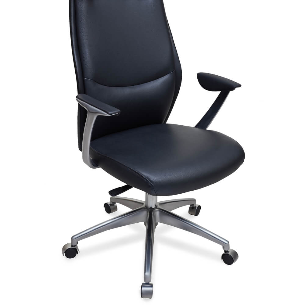 Hayden Executive Office Chair