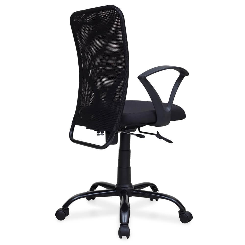 Alura Office Chair