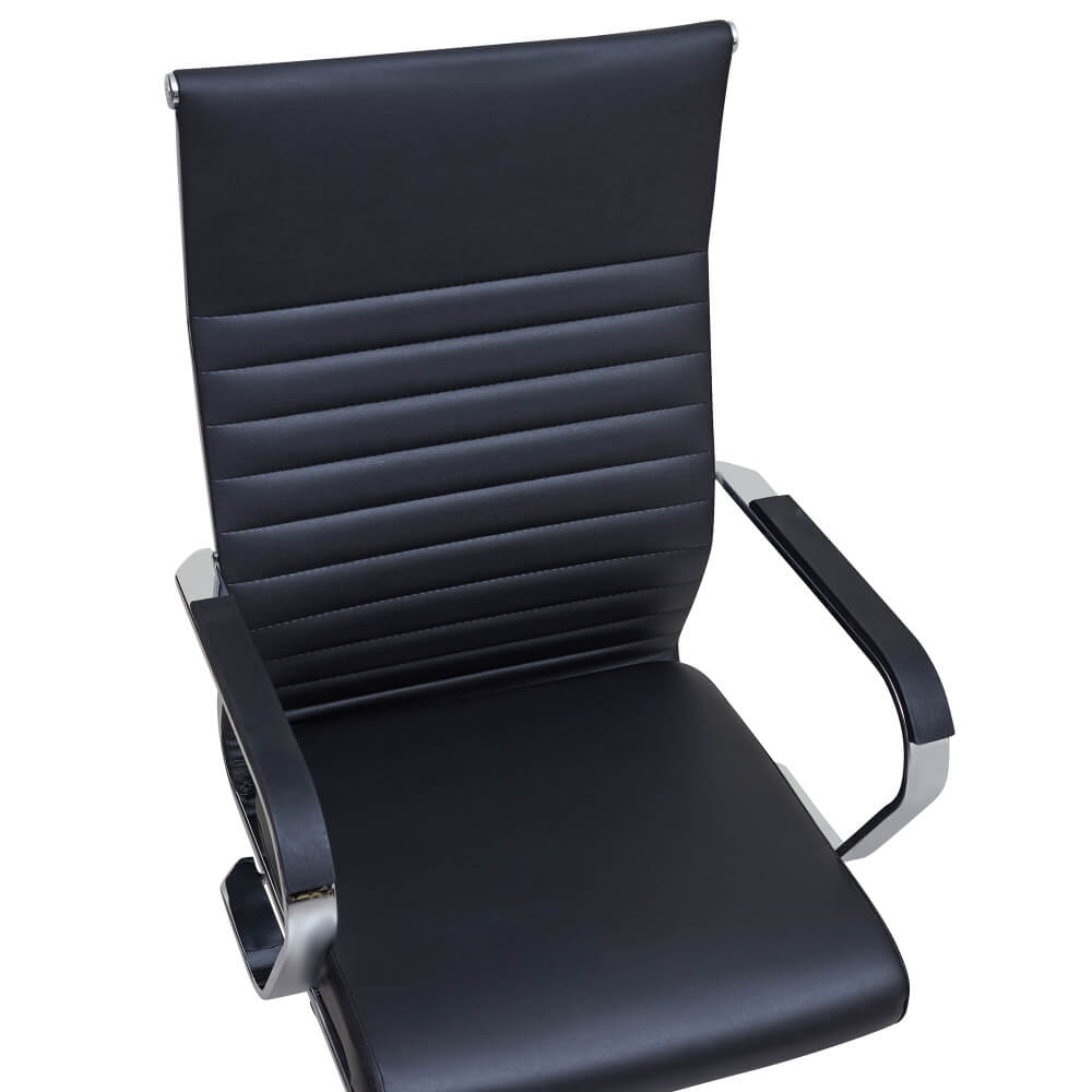 Haven Office Chair