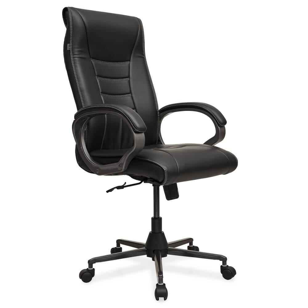 Austin Director Chair