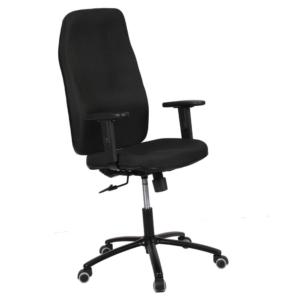 Park Office Chair