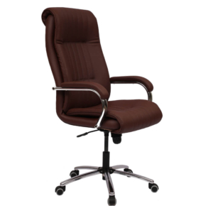 Anton Officer Chair