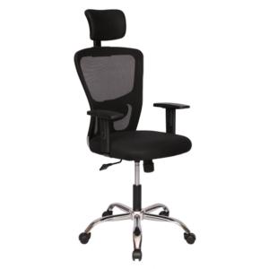 Adam Office Chair