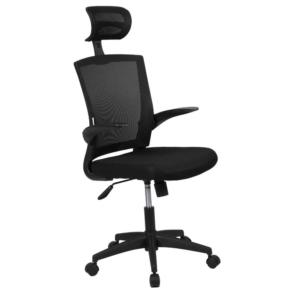 Denver Office Chair