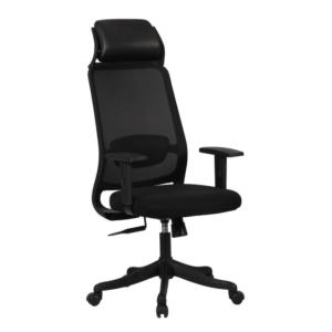 Lex Office Chair