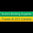 Buxton Building Supplies logo