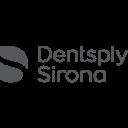 Dentsply Sirona logo