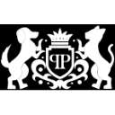 Pet Pavillion logo