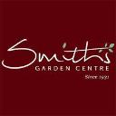 Smith's Garden Centre logo