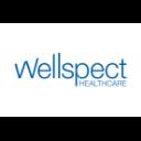 Wellspect Healthcare logo