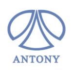 anthony-p9pp20kkp0hhoqzxpm130fbng8kg23ko0m22kf8b80