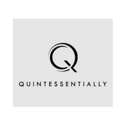 Quintessentially logo