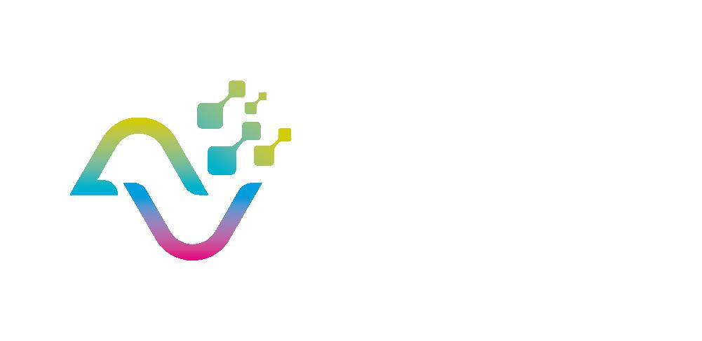 Digital Valley Abruzzo