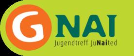 Jugendtreff Naila – JuNaited