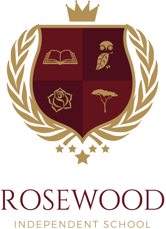 Rosewood Independent School