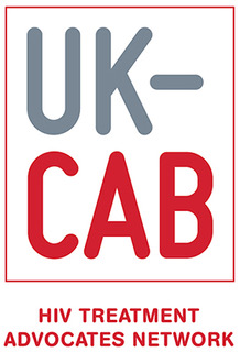 UK-CAB 74: Meeting with MSD