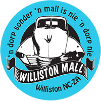 Williston Mall