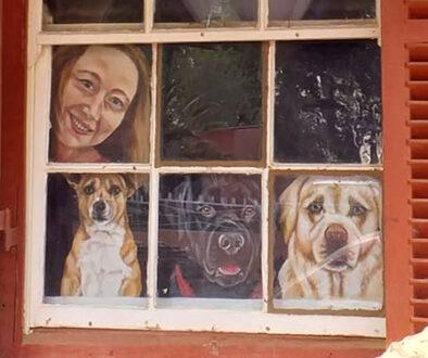 WM_Post-Windowdressing1