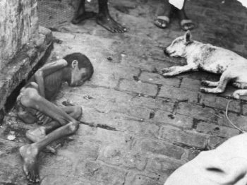 Bengal_famine_1943_photo