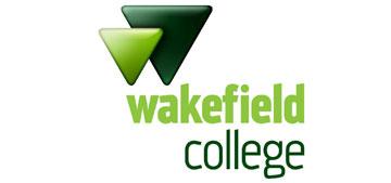 Apprenticeships Awards - Wakefield College