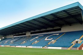 Carlisle United Football Club