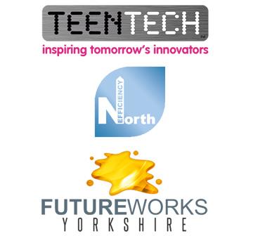 Teentech Doncaster