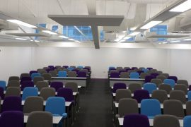 University of Law, Manchester