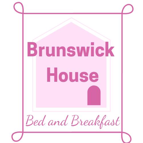 Brunswick House Logo