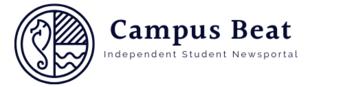 Campus Beat