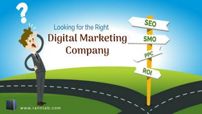 Digital-marketing-services