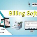 Billing-Software