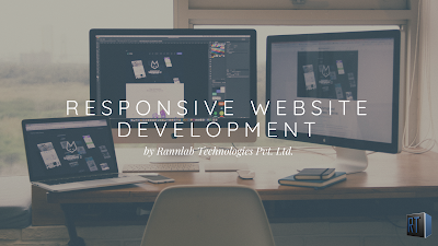 Website-Design-Company