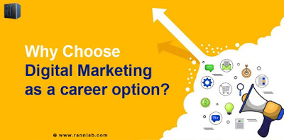 digital-marketing-blog