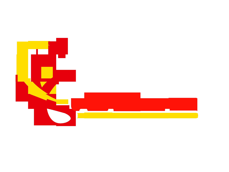 Yuvamanthan