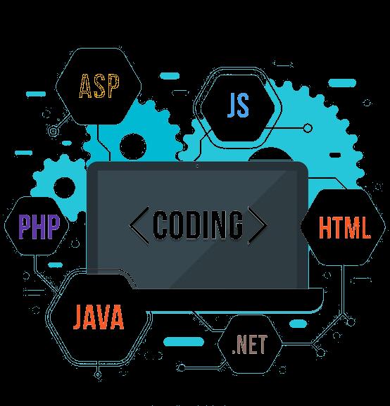 web-design services