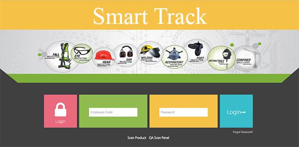 smart_l
