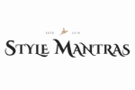 Style mantras