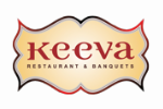 Keeva