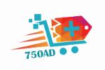 750AD