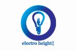 Electro height