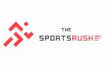 Sportsrush